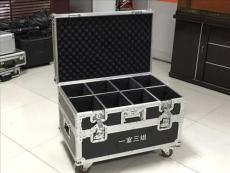 仪器箱 三峰机箱 仪器箱订购