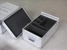 定做仪器仪表包装箱厂 宁波仪器仪表包装箱
