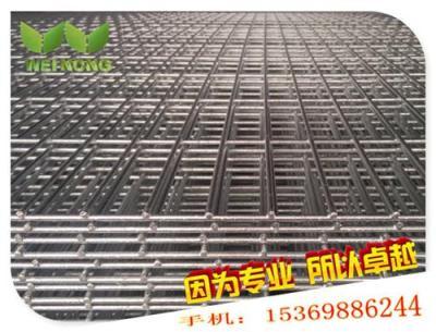苗床网规格 苗床网片使用寿命