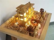 长春建筑模型制作 顺元模型厂