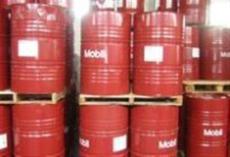 美孚润滑油经销商 供应美孚润滑油总代理