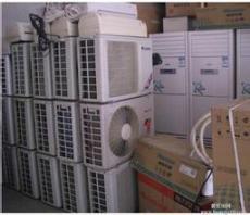 多少钱回收中央空调 机械