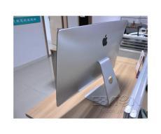 供应电脑外壳铝合金手板模型加工