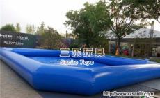 儿童充气游泳池便捷式家用游泳池安徽热销中