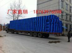 大慶中石化加油站用塑料墊板生產廠家