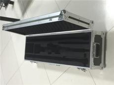深圳警用设备包装箱 三峰铝箱 警用设备包