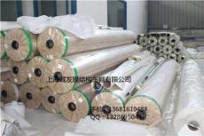 上海誠發膜材加工批發 誠發960g PVDF膜材