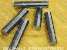 富士模具高韧性钨钢D60 日本进口钨钢圆棒