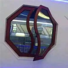 江苏铝包木门窗 江苏铝木复合门窗