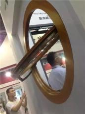 北京铝木门窗厂家 北京断桥铝门窗厂家
