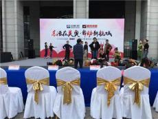 杭州蕭山桁架舞臺搭建燈光音響舞美器材租賃