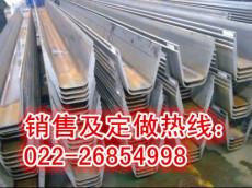Q345B热轧H型钢价格 Q345BH型钢
