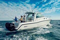 私人訂制釣魚船 玻璃鋼釣魚艇 玻璃鋼快艇