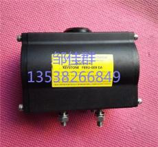 keystone F89-032含电磁阀反馈装置过滤减压