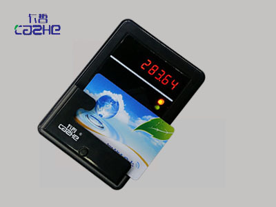 卡哲北京公共浴室IC卡刷卡用水洗澡器价格
