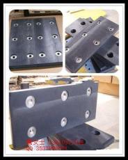 MGE承壓墊工程塑料合金