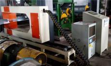 在线镀锌层测厚仪 品牌厂家生产商供应商