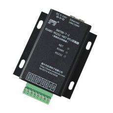 RS232-RS485-NET智能协议转换器 MODBUS-TCP