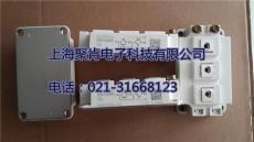 西门康SKKT122/08E晶闸管模块SKKT122/12E