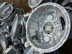 铸铝加工厂 铝重力铸造 砂型铸造铝