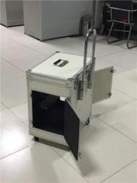 西安仪器箱 三峰机箱 西安仪器箱订做