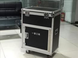 西安仪器箱 三峰机箱 西安仪器箱厂商