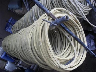 芳纶纤维密封填料