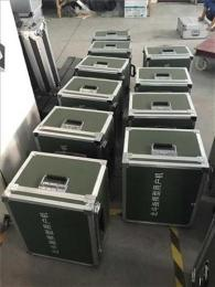 军用信号屏蔽铝箱 宁波军用铝箱 三峰军用