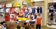 湖南童裝加盟店10大品牌 阿當奇童裝脫穎而