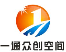 贵阳公司注册 代办公司注册 注册公司代理