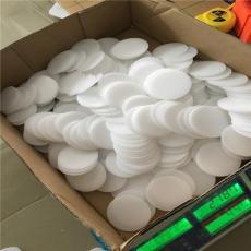廣東LED面板燈擴散板 筒燈擴散板乳白擴散板