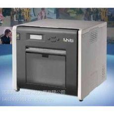 呈妍P525L照片打印机HiTiP525L打印机华北总