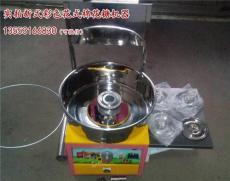买小型花式棉花糖机搜济南吴晓