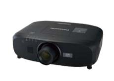 高亮寬屏松下PT-SLW83C投影機