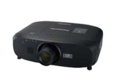 高亮工程機松下PT-SLX80C投影機