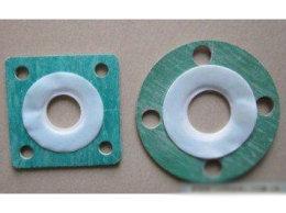 普通芳纶盘根与全编型芳纶盘根的区别