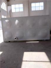 銷售優質高效裝配式水箱 生活用不銹鋼保溫