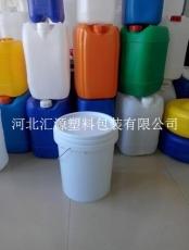 北京塑料桶