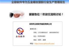 制造业erp管理软件 管理软件erp crm系统